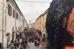 carnevale-2018-2-20