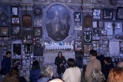 ri-conoscere-canneto-sull-oglio-2019-2-2